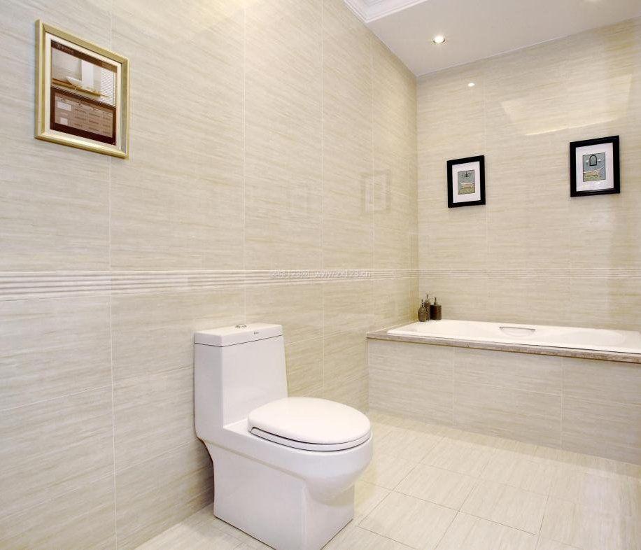 卫生间地砖_诺贝尔卫生间瓷砖图片大全欣赏