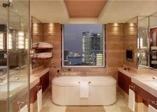 宾馆卫生间装修技巧 宾馆卫生间装修注意事项