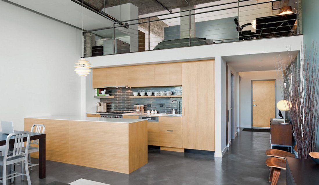 单身公寓整体厨房橱柜平面图大全2017_装修123效果图图片