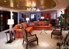 豪华酒店装修材料有哪些 酒店装修材料选择