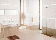卫生间实用收纳技巧 帮您打造整洁的卫生间空间