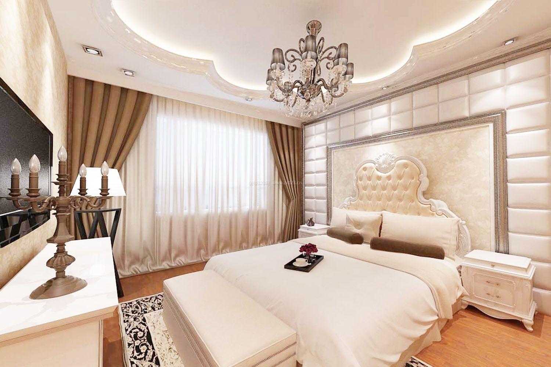 床头背景墙装潢设计效果图 提供者:   ← → 可以翻页  收藏到微信