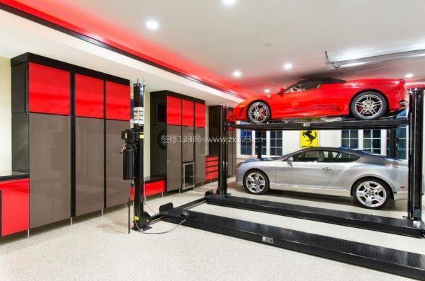 合肥驿轩装饰专业汽车美容店装修,洗车店装修,汽车展厅装修,店面装修