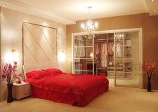 婚房室内装修设计 婚房装修注意事项