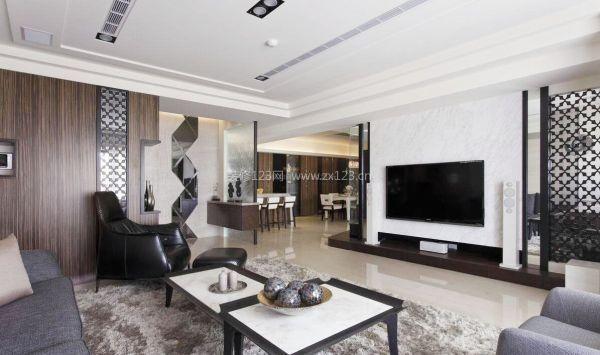 呼和浩特新房装修就找城市人家装饰公司质量有保障价格透明