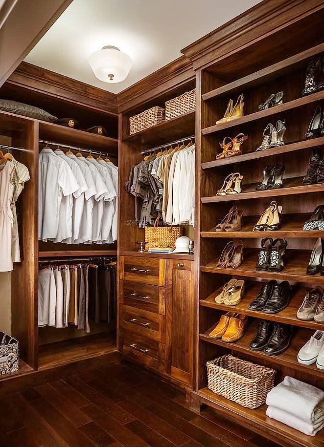 家居鞋柜装修效果图大全图片图片