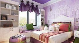 實用臥室裝修技巧 幫您打造靜音環保睡眠空間