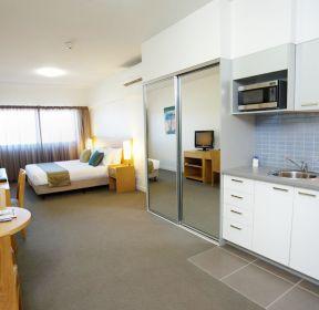 40平公寓一室一厅ballbet贝博网站图-每日推荐