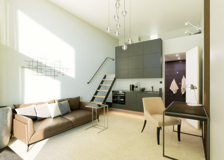 问一下注册一个室内设计工作室个体的要交建筑装修的设计费比例图片