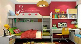 小戶型實用裝修技巧 為您打造實用的小戶型居室
