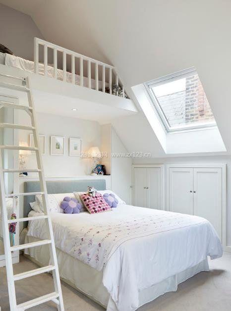 背景墙 床 房间 家居 家具 设计 卧室 卧室装修 现代 装修 466_628 竖图片