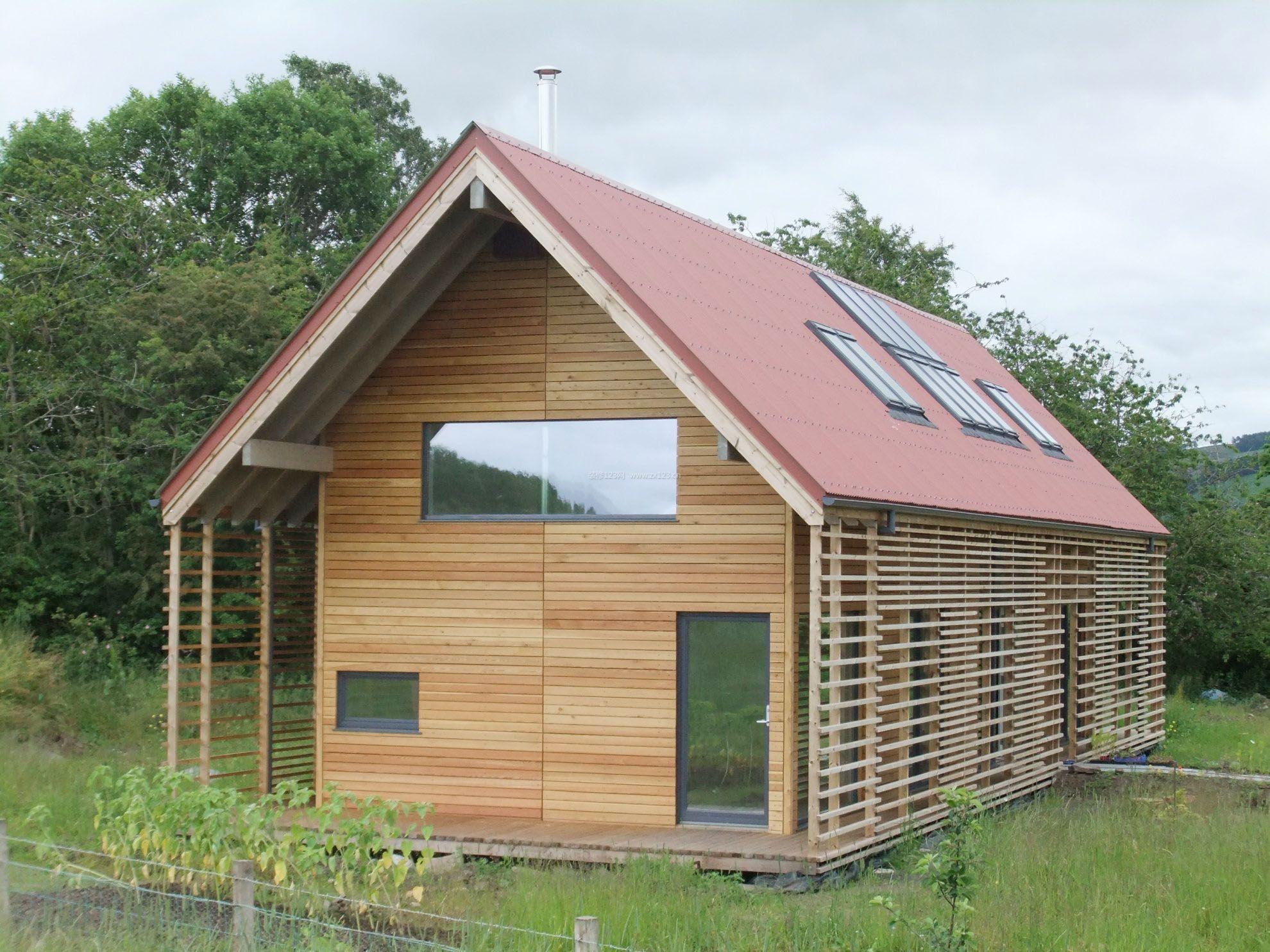 新农村建设楼房外墙设计图片_装修123效果图
