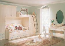 书房儿童房装修技巧 儿童书房布置攻略