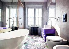 卫生间装修注意事项 卫生间如何装修比较好