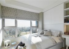 卧室阳台装修设计方法 卧室阳台如何装修