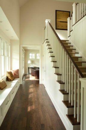 樓梯裝修效果圖