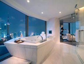 浴缸圖片大全