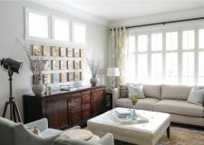 小户型家居收纳设计 打造更为舒适的家居空间