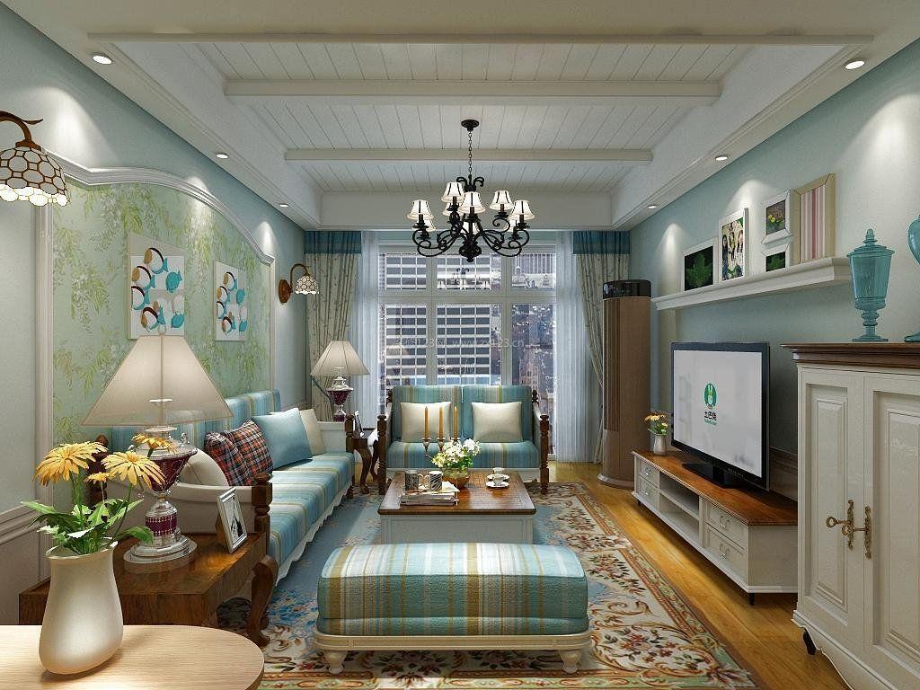 我要装修房子,但是不知道装成什么风格,谁能给个建议?