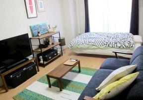 40平米单身公寓ballbet贝博网站图片