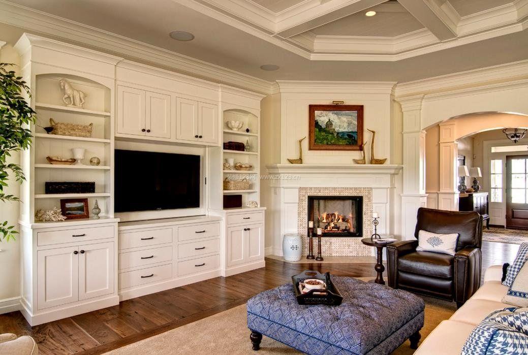 好看的客厅装修图片-省钱又好看的装修/住房客厅装修效果图/好看的厨房装修图片/装修办公室效果图/客厅怎么装修才好看