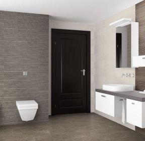 簡約衛浴柜圖片大全-每日推薦