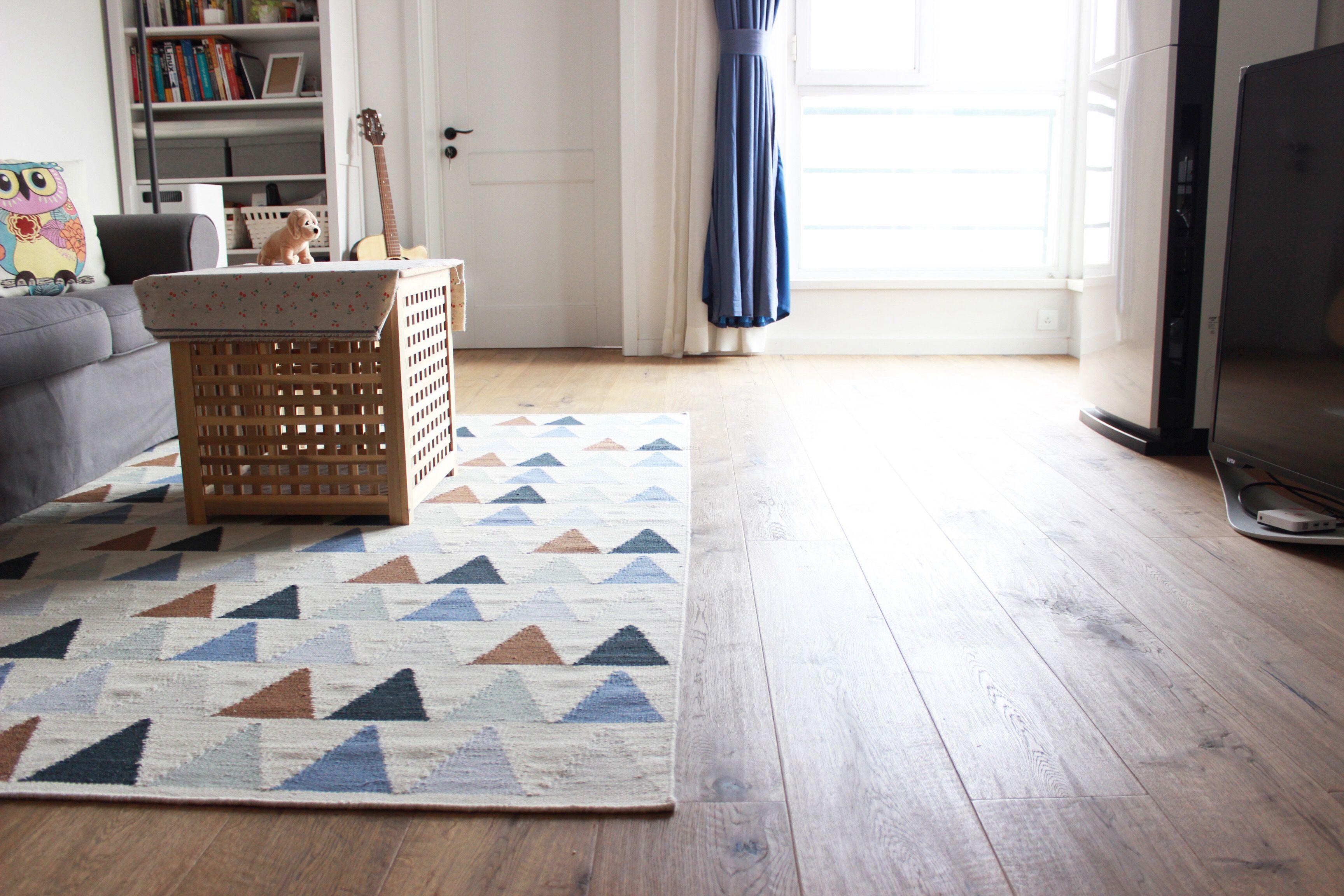 地毯 效果图