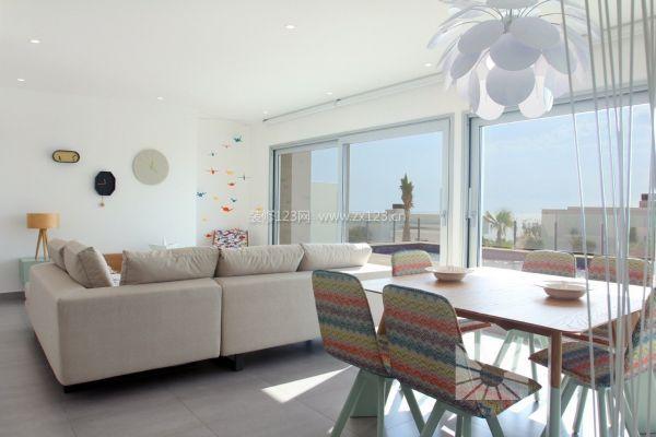 新房如何简单装修 房子简单装修有选择