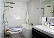 卫生间装修常见问题有哪些 掌握问题解决方案很重要