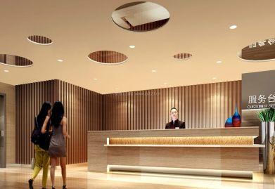 想体验比永州商场ballbet贝博网站公司更贴心的设计服务就找天霸设计吧!
