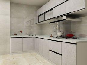 2017创意室内餐厅色彩装修厨房搭配效果图引导uiv餐厅外卖页图片