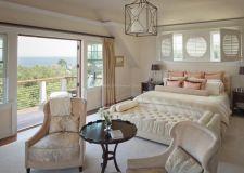 卧室有阳台怎么装修 卧室阳台装修方法