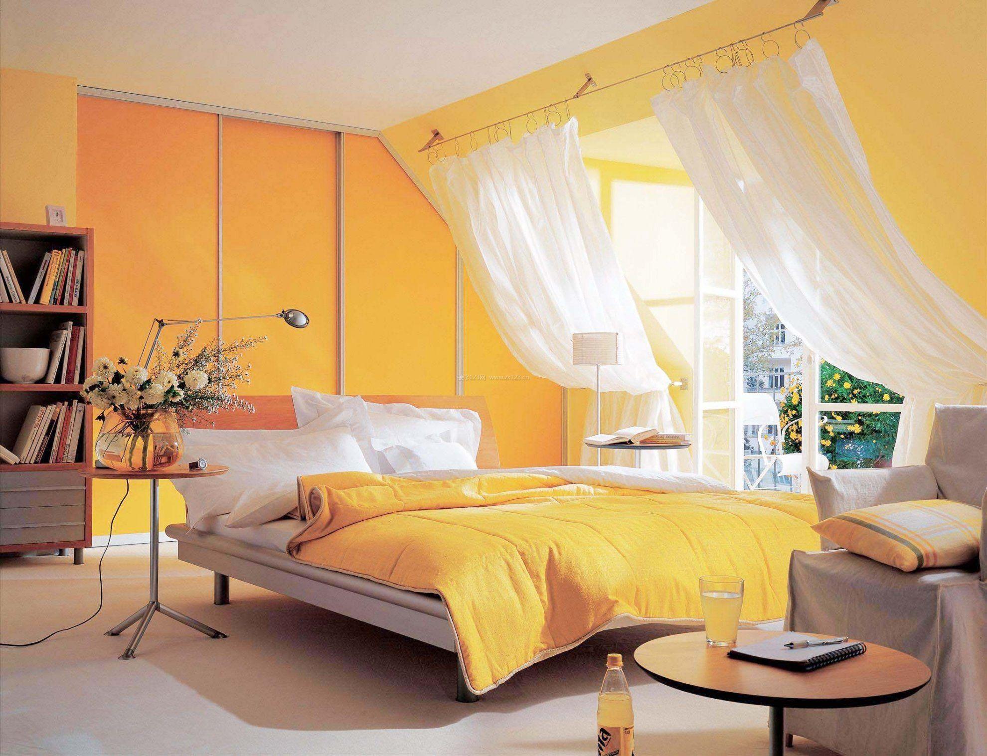 背景墙 房间 家居 起居室 设计 卧室 卧室装修 现代 装修 1980_1517