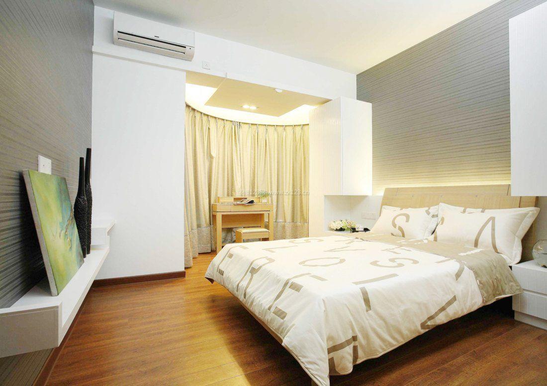 背景墙 房间 家居 酒店 设计 卧室 卧室装修 现代 装修 1100_777