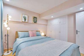 2017房屋室內裝潢設計