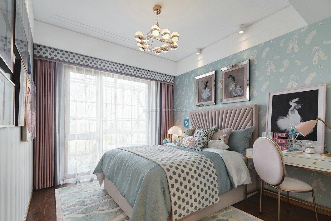 背景墙 房间 家居 起居室 设计 卧室 卧室装修 现代 装修 1060_707图片