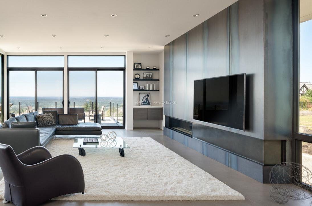 提供各类2018最新家庭室内房子流行电视背景墙图文资讯,以及家居