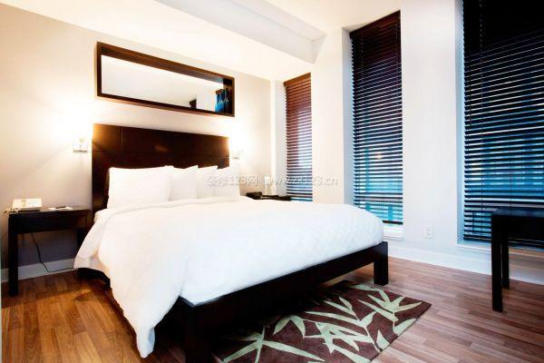 德阳酒店设计/德阳酒店装修设计/德阳大小设计cdr形状的固定绘制如何酒店图片