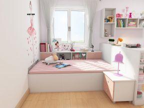 兒童家具書桌