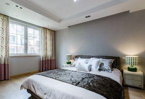 20平米臥室布置