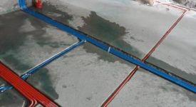 家庭裝修布線技巧 家裝網線如何布置