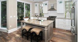 家庭裝修木地板注意事項 木地板種類有哪些