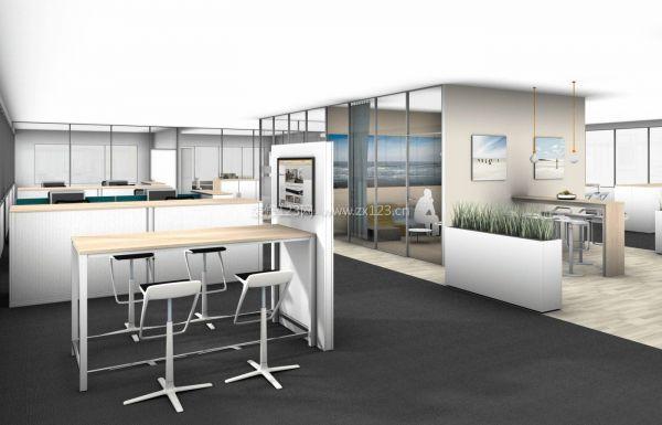 怎样的旧办公室装修设计中的水电改造问题都有哪些注意事项?