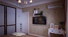 家庭裝修排線技巧 家庭裝修排線注意事項