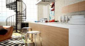 裝飾工程包含哪些內容 室內裝修包括有哪些項目