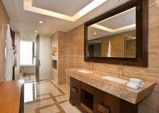 卫生间装修材料有哪些 卫生间装修材料报价