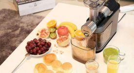料理機和榨汁機的區別 料理機和榨汁機哪個好