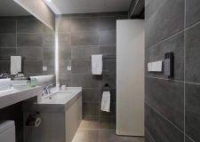 卫生间装修材料介绍 卫生间装修材料怎么选
