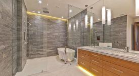衛生間干濕分離技巧 衛生間干濕分離怎么設計