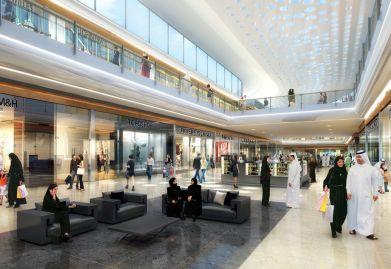 荆州商场ballbet贝博网站公司同行,天霸设计品牌影响力扩至全国